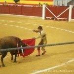 toros en herencia 0005 150x150 - Referencias en medios a los Toros en Herencia