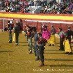 toros en herencia 0010 150x150 - Referencias en medios a los Toros en Herencia