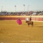toros en herencia 0032 150x150 - Referencias en medios a los Toros en Herencia