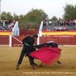 toros en herencia net 0024 150x150 - Herencia, Hoy, Ayer y Siempre Taurina