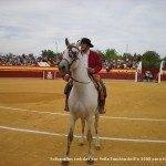 toros en herencia net 0028 150x150 - Herencia, Hoy, Ayer y Siempre Taurina