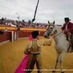 toros en herencia net 0029 150x150 - Herencia, Hoy, Ayer y Siempre Taurina