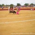 toros en herencia net 0032 150x150 - Herencia, Hoy, Ayer y Siempre Taurina