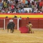 toros en herencia net 0044 150x150 - Herencia, Hoy, Ayer y Siempre Taurina