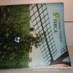 Viveros Ferca cierra la edición 2009 de Iberflora 3