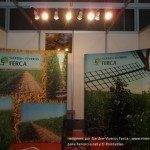 Viveros Ferca cierra la edición 2009 de Iberflora 4