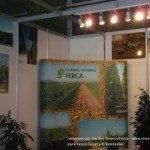 Viveros Ferca cierra la edición 2009 de Iberflora 10
