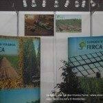 Viveros Ferca cierra la edición 2009 de Iberflora 12