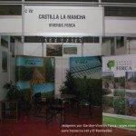 iberflora 2009 viveros ferca 0012 150x150 - Viveros Ferca cierra la edición 2009 de Iberflora