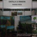 Viveros Ferca cierra la edición 2009 de Iberflora 14