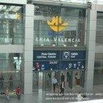 Viveros Ferca cierra la edición 2009 de Iberflora 26