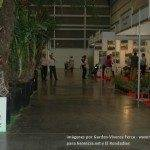 Viveros Ferca cierra la edición 2009 de Iberflora 35