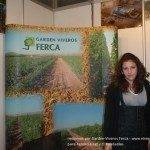 iberflora 2009 viveros ferca 0037 150x150 - Viveros Ferca cierra la edición 2009 de Iberflora