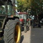 DSC 9961 150x150 - Herencia también se sumó al paro general agrario