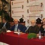 30 años de democracia: Espíritu de diálogo y concordia de la transición 3