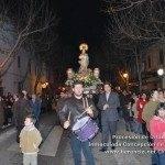 Imágenes de la Procesión de la Luz de la Inmaculada Concepción 6