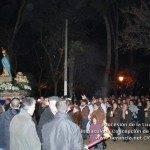 Imágenes de la Procesión de la Luz de la Inmaculada Concepción 10