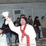 Reyes Magos 2010 y la bienvenida al Sábado de los Ansiosos de Carnaval 3