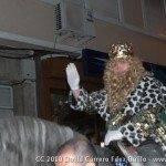 Reyes Magos 2010 y la bienvenida al Sábado de los Ansiosos de Carnaval 11