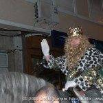 reyes magos de herencia 2010 00101 150x150 - Reyes Magos 2010 y la bienvenida al Sábado de los Ansiosos de Carnaval