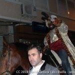 reyes magos de herencia 2010 00111 150x150 - Reyes Magos 2010 y la bienvenida al Sábado de los Ansiosos de Carnaval