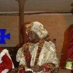 Reyes Magos 2010 y la bienvenida al Sábado de los Ansiosos de Carnaval 15