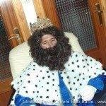 reyes magos de herencia 2010 00181 150x150 - Reyes Magos 2010 y la bienvenida al Sábado de los Ansiosos de Carnaval