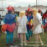 Carnaval Herencia 2010 domingo 00611 150x150 - Fotos de los pasacalles del domingo
