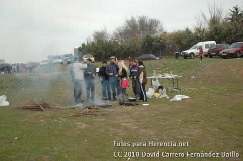 Carnaval Herencia 2010 domingo 0082