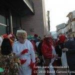 Carnaval Herencia 2010 domingo 03971 150x150 - Fotos de los pasacalles del domingo