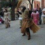 Carnaval Herencia 2010 domingo 04371 150x150 - Fotos de los pasacalles del domingo