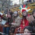 Carnaval Herencia 2010 domingo 05421 150x150 - Fotos de los pasacalles del domingo