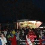 Carnaval Herencia 2010 domingo 05761 150x150 - Fotos de los pasacalles del domingo