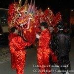 Carnaval Herencia 2010 domingo 06821 150x150 - Fotos de los pasacalles del domingo