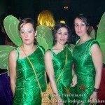 Fotos del pasacalles de Carnaval del sábado 2010 194