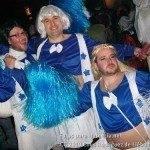 Fotos del pasacalles de Carnaval del sábado 2010 196