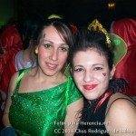 Fotos del pasacalles de Carnaval del sábado 2010 201