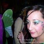 Fotos del pasacalles de Carnaval del sábado 2010 202