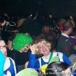 Fotos del pasacalles de Carnaval del sábado 2010 205
