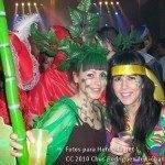 Fotos del pasacalles de Carnaval del sábado 2010 206