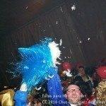 Fotos del pasacalles de Carnaval del sábado 2010 209