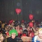 Fotos del pasacalles de Carnaval del sábado 2010 210