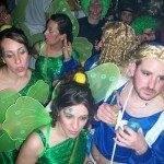 Fotos del pasacalles de Carnaval del sábado 2010 213