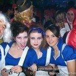 Fotos del pasacalles de Carnaval del sábado 2010 214