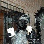 Fotos del pasacalles de Carnaval del sábado 2010 61