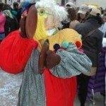 Fotos del pasacalles de Carnaval del sábado 2010 64