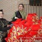 Fotos del pasacalles de Carnaval del sábado 2010 66