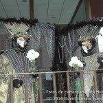 Fotos del pasacalles de Carnaval del sábado 2010 71