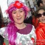 Fotos del pasacalles de Carnaval del sábado 2010 74