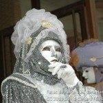 Fotos del pasacalles de Carnaval del sábado 2010 75